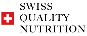 Swiss Quality Nutrition
